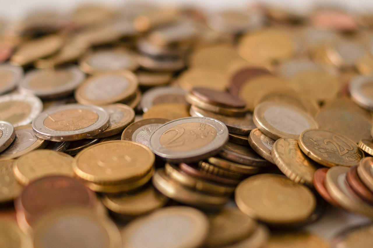 Leasing finansowy
