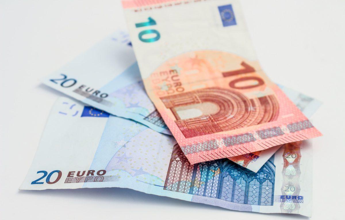 Euroobligacje