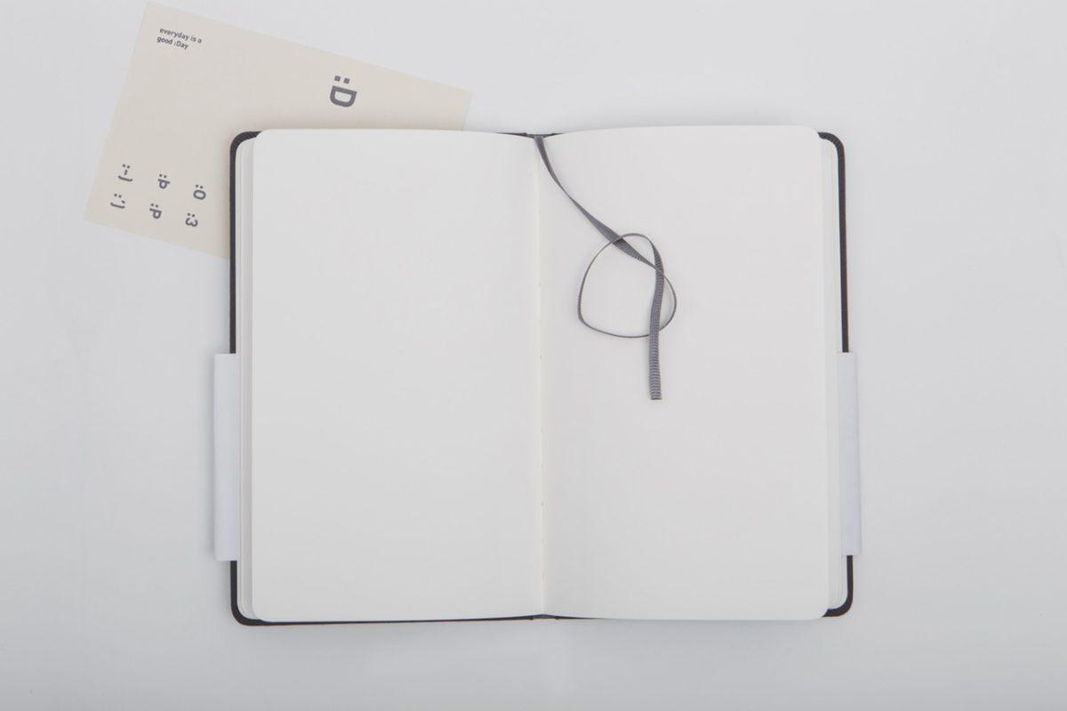 Dziennik operacji księgowych