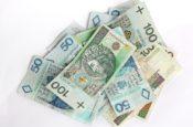 Podatek dochodowy na ogólnych zasadach