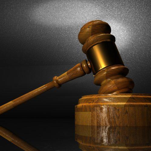 Postępowanie przed sądem pierwszej instancji w sprawach o wykroczenia