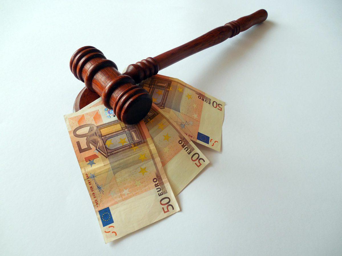 Przewód sądowy