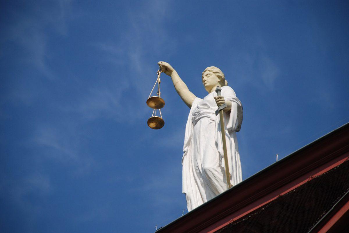 Przestępstwa ścigane z oskarżenia prywatnego