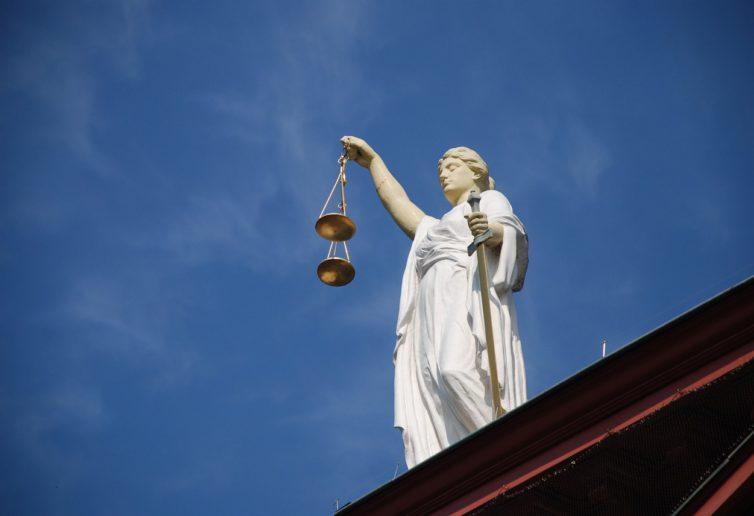 Sankcje wadliwych czynności prawnych