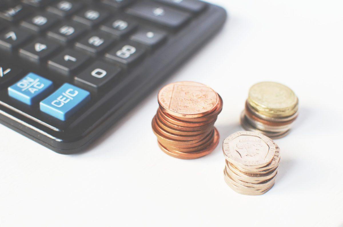 Zaliczki na podatek dochodowy