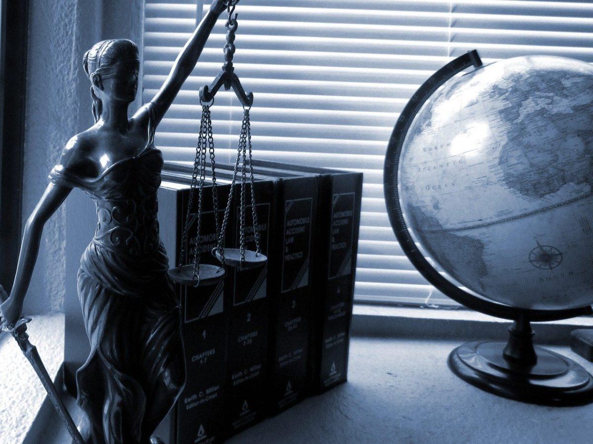 Zasady procesowe w sprawach o wykroczenia