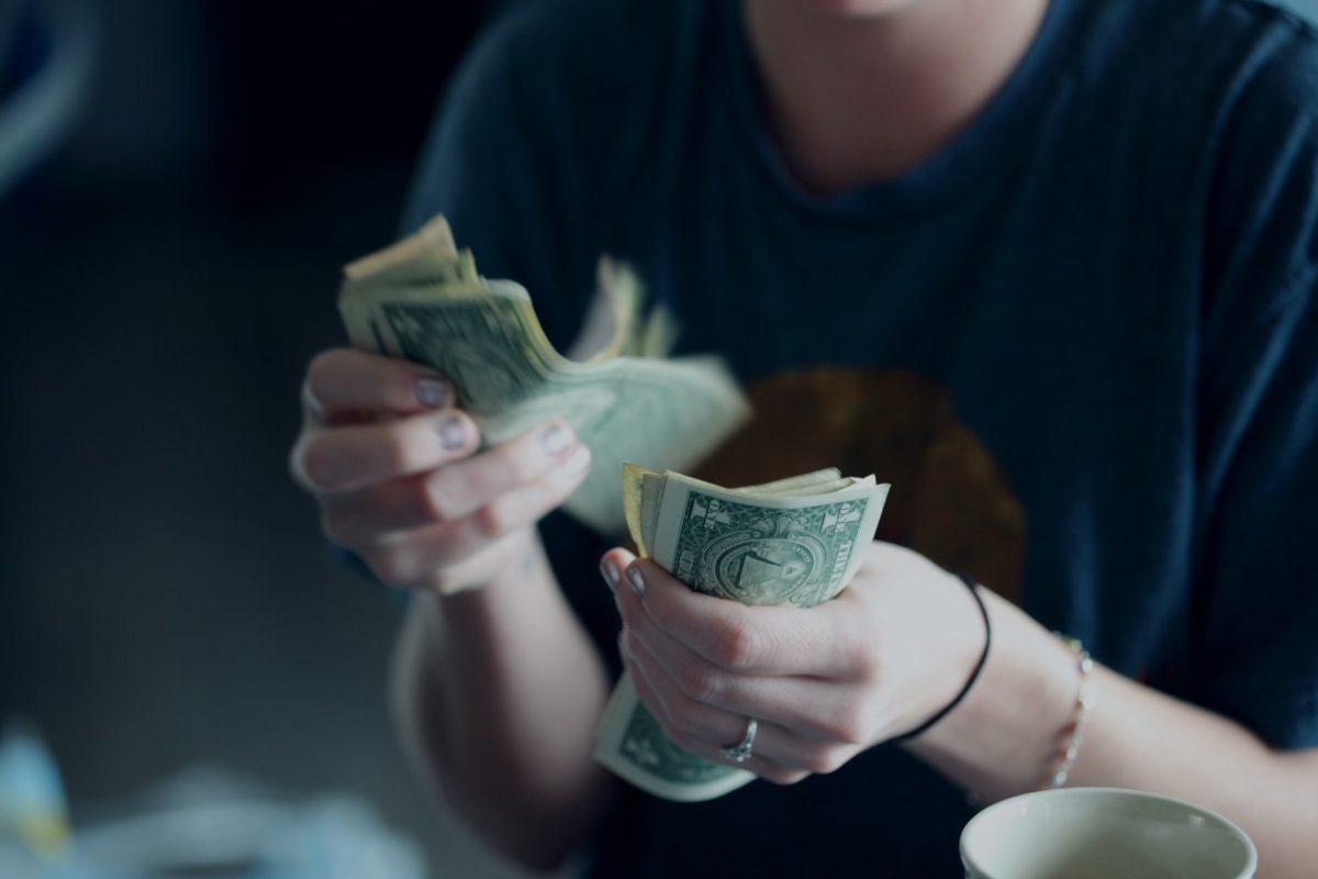 kary-pieniezne-w-prawie-energetycznym