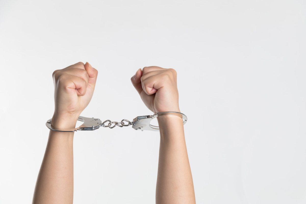 Odpowiedzialność karna w prawie energetycznym