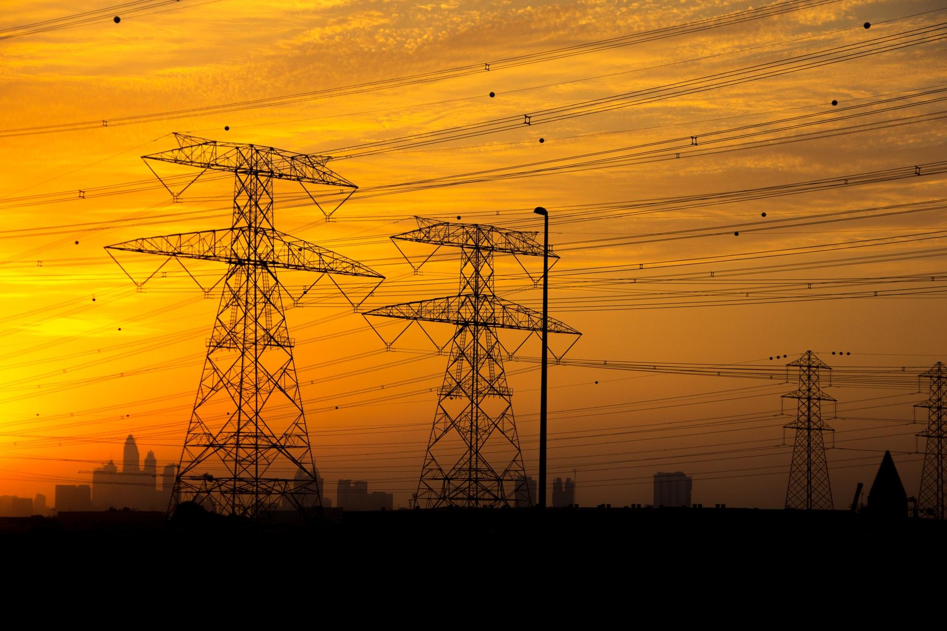 Odpowiedzialność operatora w prawie energetycznym