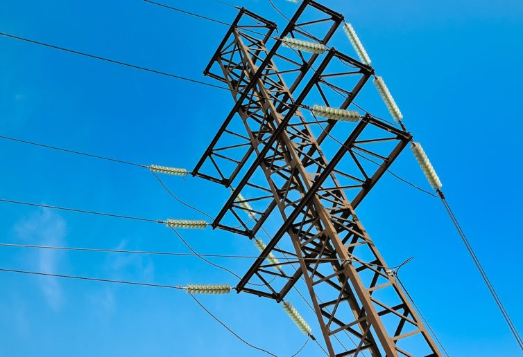 Przedsiębiorstwo energetyczne