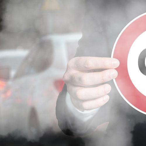 Umowa przesyłu dwutlenku węgla