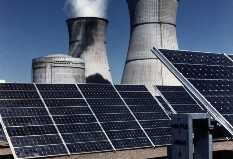 Umowa sprzedaży energii elektrycznej