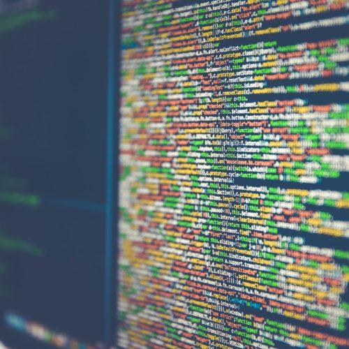 Ochrona danych w ustawie o rachunkowości