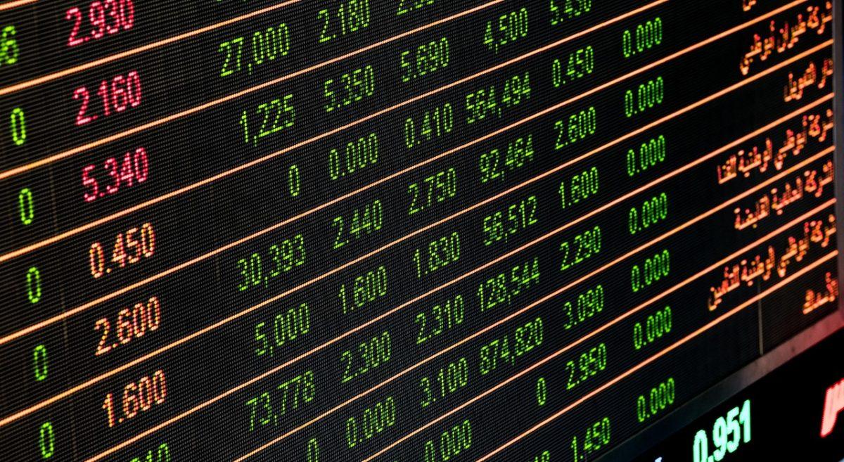 Rachunek zysków i strat w sprawozdaniu finansowym banków