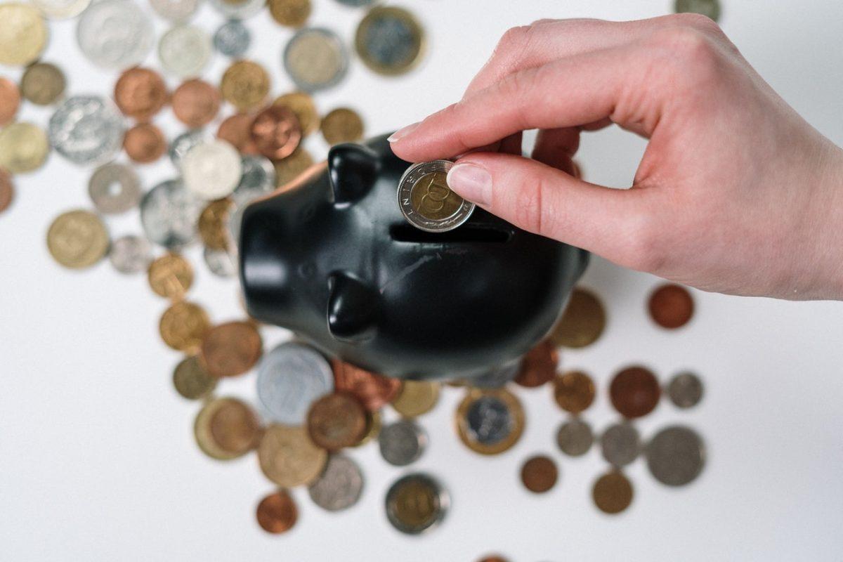 Sprawozdanie z płatności na rzecz administracji publicznej