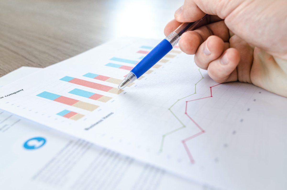 Zestawienie zmian w kapitale (funduszu) własnym w sprawozdaniu finansowym jednostek innych niż banki, zakłady ubezpieczeń społecznych i zakłady reasekuracji