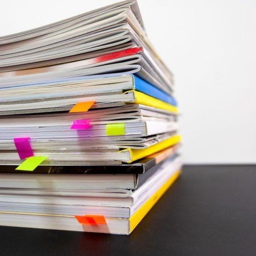 Bilans w sprawozdaniu finansowym zakładów ubezpieczeń i zakładów reasekuracji