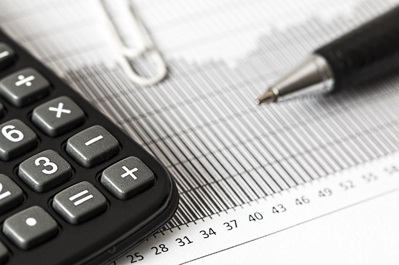 Techniczny rachunek ubezpieczeń majątkowych i osobowych