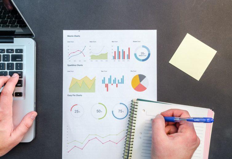 informacje-w-sprawozdaniu-finansowym-jednostek-mikro