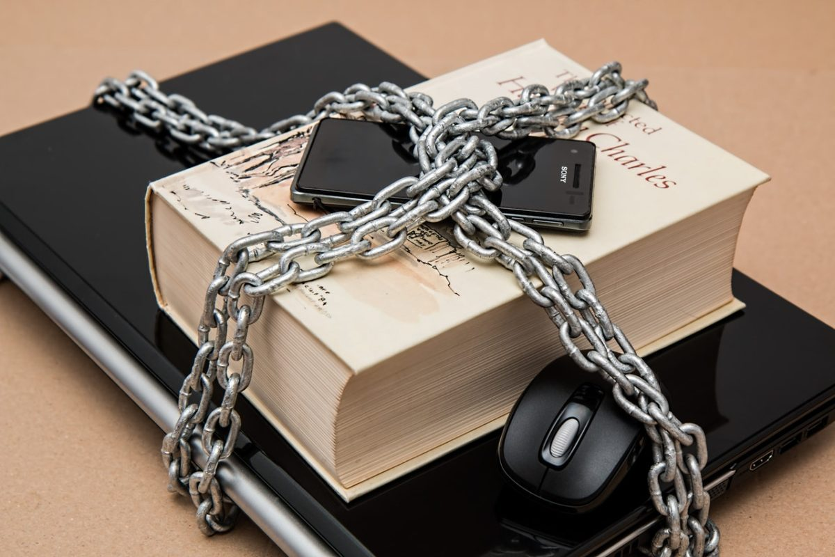 ochrona-i-udostepnianie-danych-osobowych