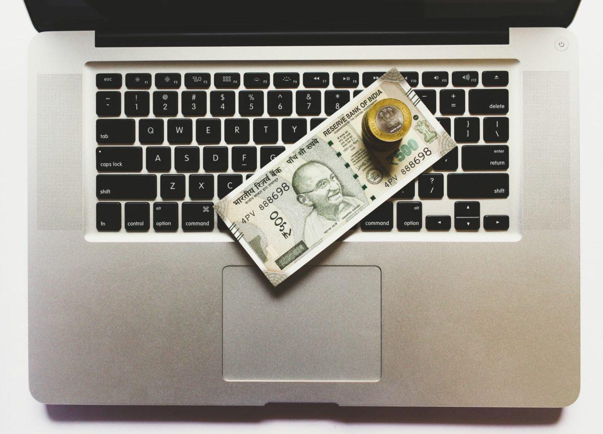 ogolny-rachunek-zyskow-i-strat-w-sprawozdaniu-finansowym