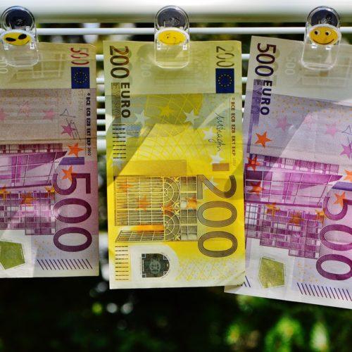 przeciwdzialanie-praniu-pieniedzy-i-finansowaniu-terroryzmu