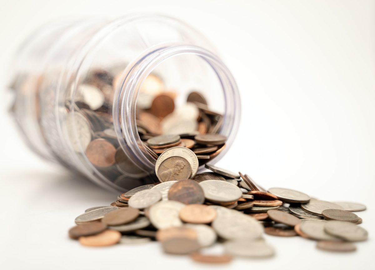 rachunek-przeplywow-pienieznych-w-sprawozdaniu-finansowym-bankow