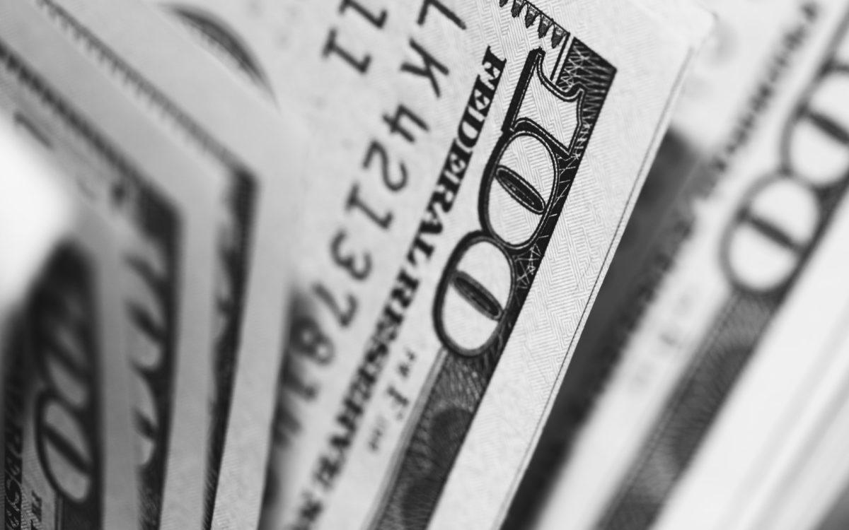 rachunek-przeplywow-pienieznych-w-sprawozdaniu-finansowym-zakladow-ubezpieczen