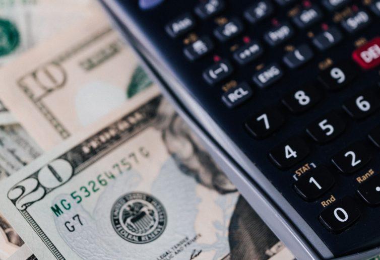 sprawozdanie-finansowe-organizacji-pozarzadowych