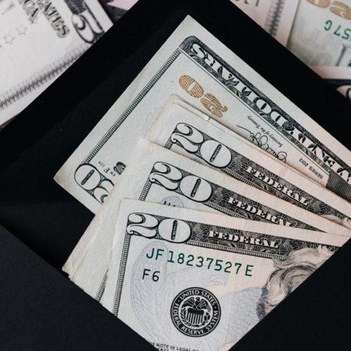 srodki-bezpieczenstwa-finansowego