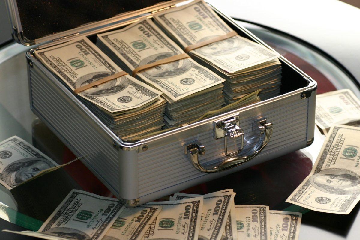 ustawa-o-przeciwdzialaniu-praniu-pieniedzy-i-finansowaniu-terroryzmu
