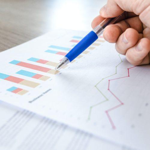 Zestawienie zmian w kapitale własnym w sprawozdaniu finansowym zakładów ubezpieczeń i zakładów reasekuracji
