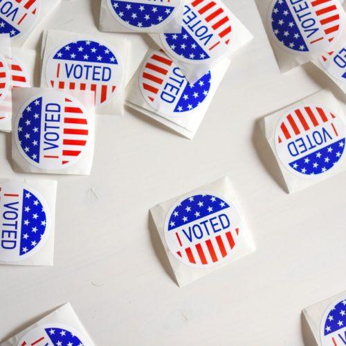 Finansowanie kampanii wyborczej