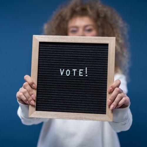 Komitet wyborczy