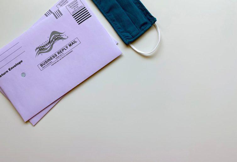 Krajowe Biuro Wyborcze