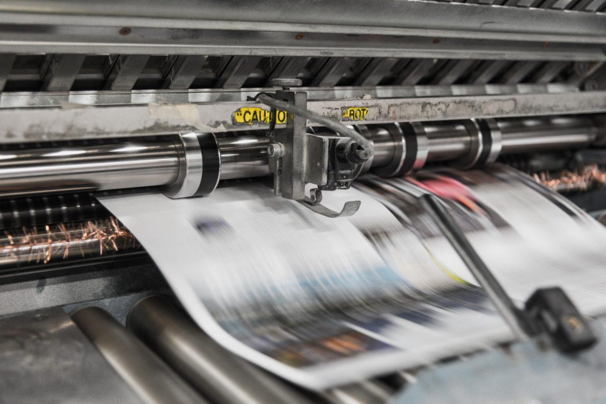 Sprostowanie informacji prasowej
