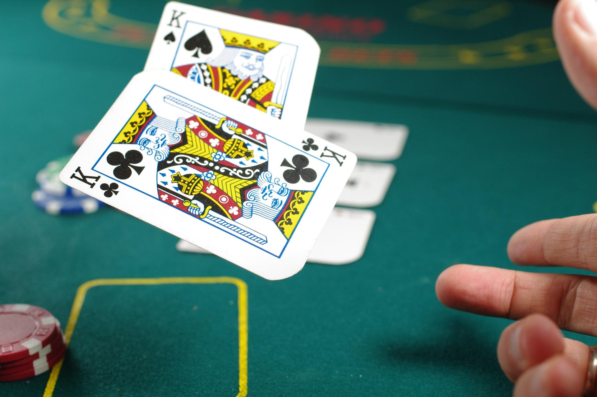 Regulamin loterii fantowej lub gry bingo