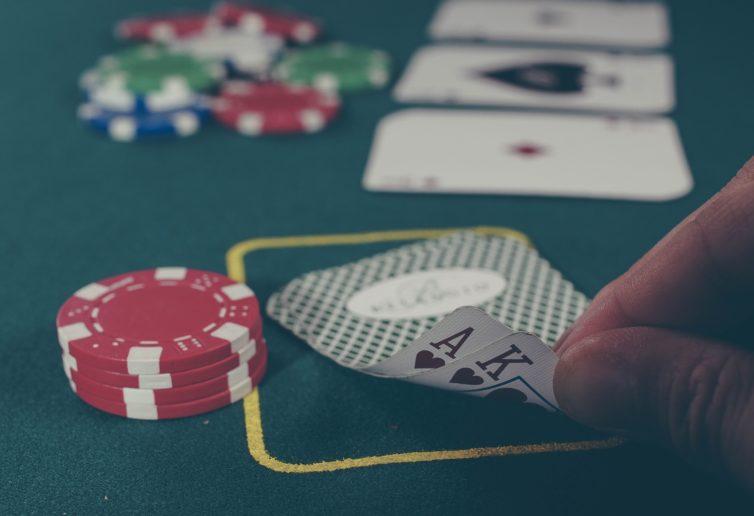 Regulamin loterii promocyjnej lub loterii audioteksowej