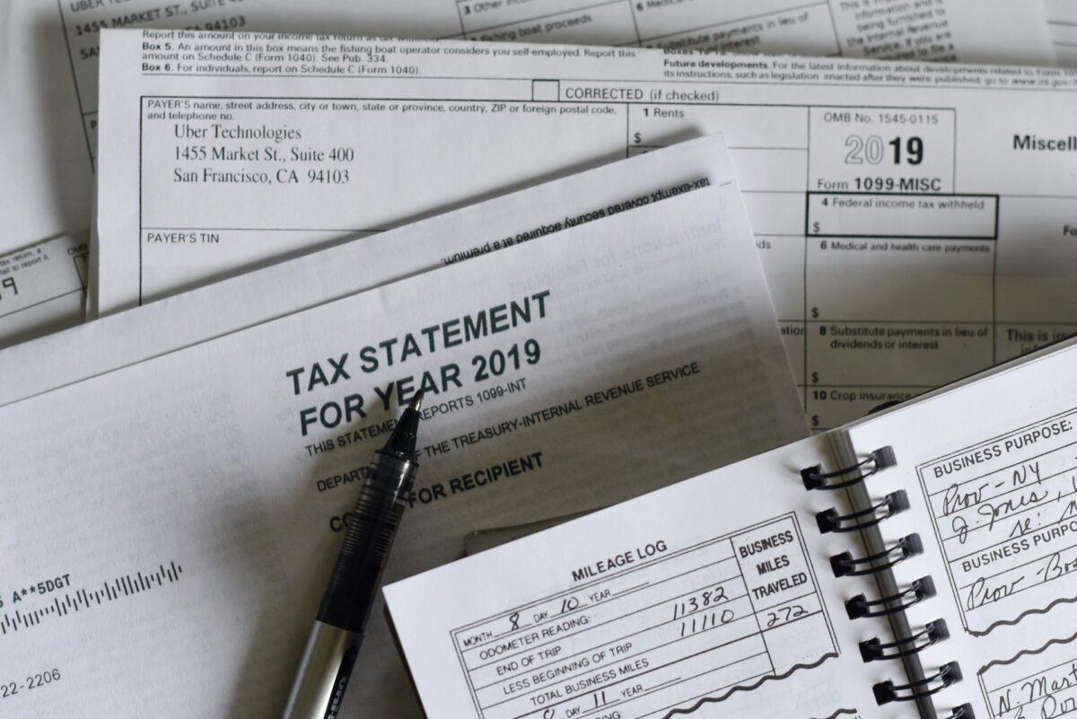 Podstawa opodatkowania w podatku od spadków i darowizn