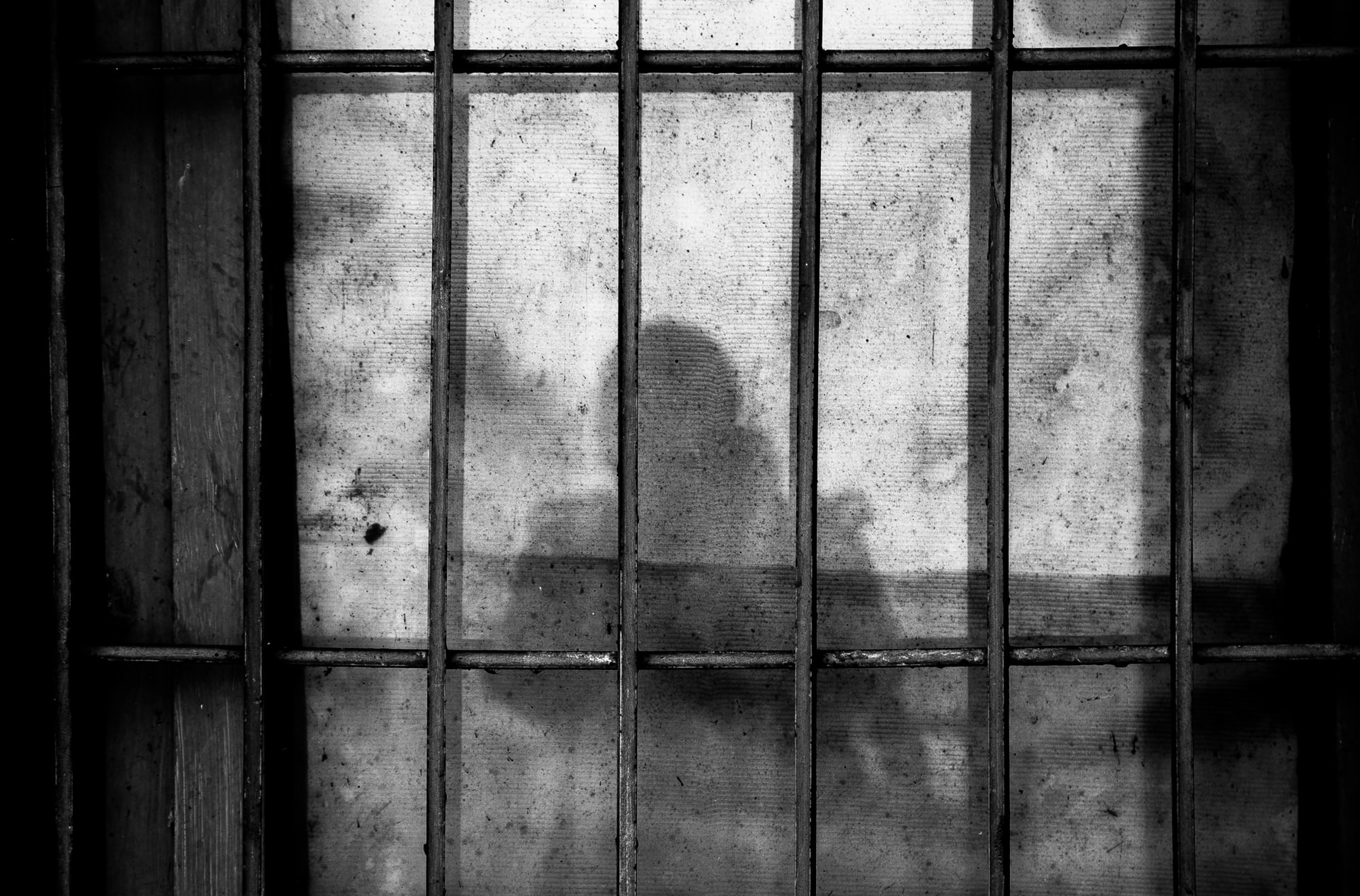 Wykonanie tymczasowego aresztowania