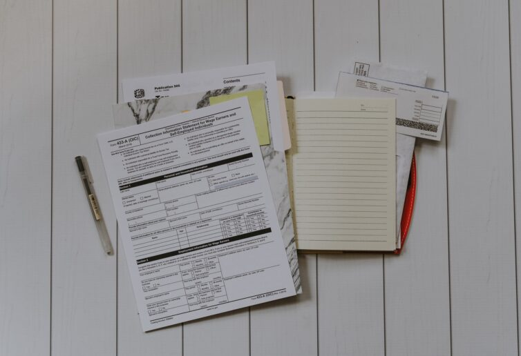 Zwolnienie z podatku od spadków i darowizn