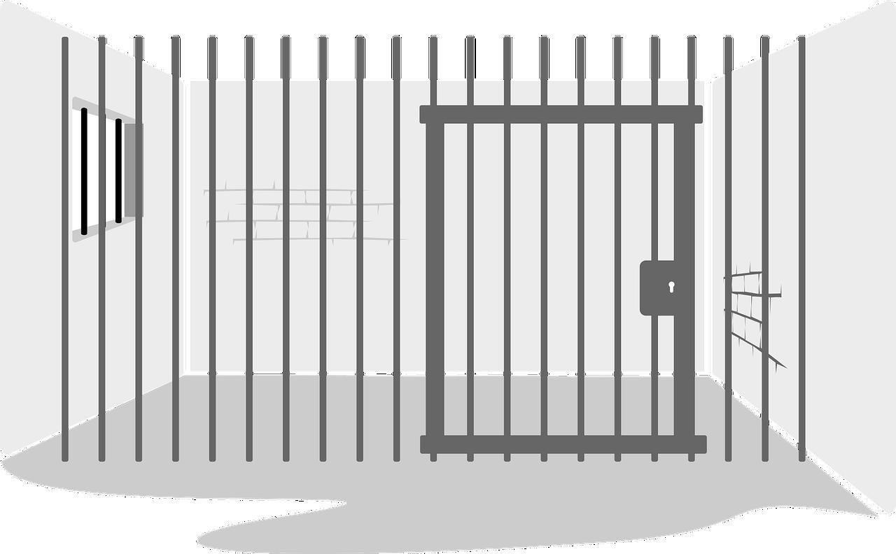 Uprawnienia tymczasowo aresztowanego