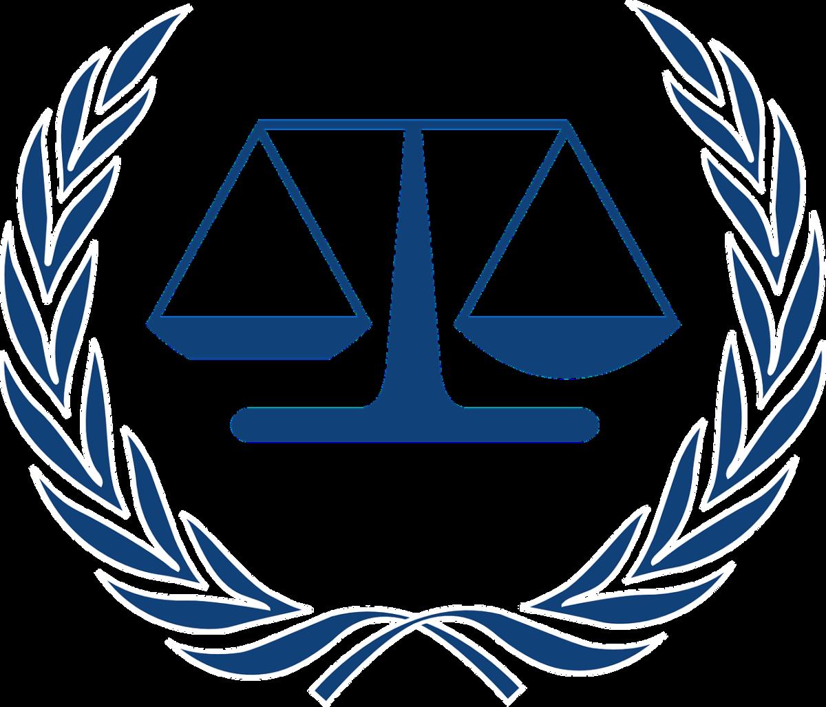 Wykonanie środków kompensacyjnych i podanie wyroku do publicznej wiadomości