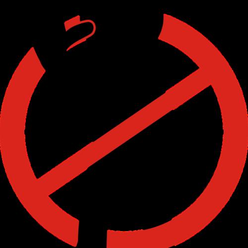 Zakazy, nakaz i obowiązek w Kodeksie karnym wykonawczym